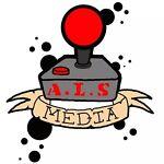 ALS_MEDIA