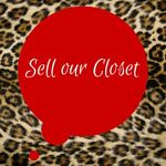 Sell Our Closet