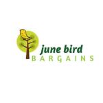 June Bird Bargains