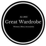 london_greatwardrobe