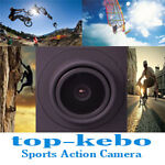 top-kebo