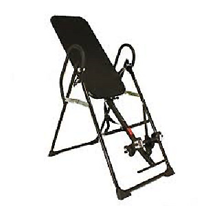 INVERSION TABLE!!