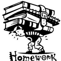 HOMEWORK-WE HELP YOU TO FINISH ON TIME
