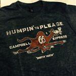 campbell66express