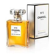Chanel Parfum