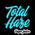 Total-Haze