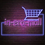 in-era-mall
