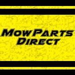 MowPartsDirect