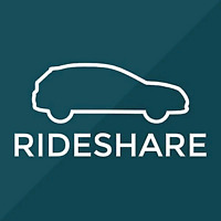 Rideshare Ottawa to Montreal FRIDAY at 1pm. and 6pm.