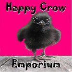 Happy Crow Emporium