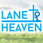 The Lane to Heaven