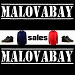 MALOVABAY