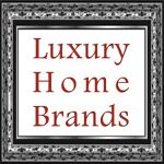 Luxury Home Brands