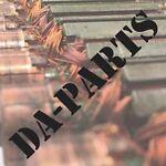 da-auto-parts