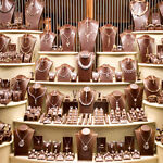 Name Jewelry Gallery