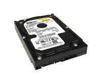 "3.5"" SATA HD Hard Drive 80 160 250 320 gb PC desktop Mac CCTV Security Camera DVR PVR **DELIVERY**"