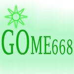 gome668