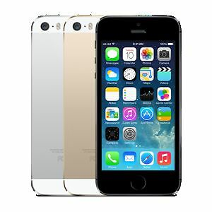 Best Smartphone to Buy on Ebay