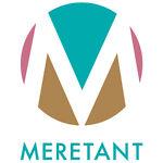 meretant