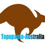 TopupAuto-Australia