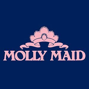 Become a Successful Small Business Owner with MOLLY MAID