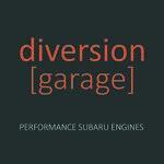 diversion_garage