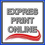 Expres Print Online