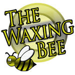 The Waxing Bee
