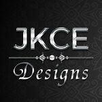 JKCE Designs