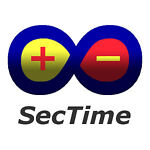 SecTime Watches and Accessories