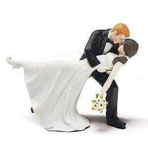 Ebay Personalised Wedding Cake Toppers