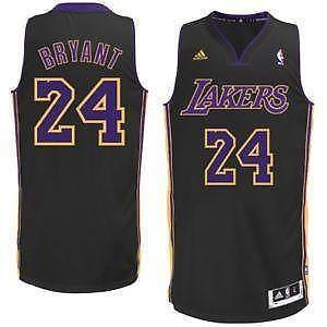 Kobe Bryant: Basketball | eBay