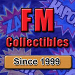 FM Collectibles