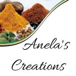 Anela's Gifts and Gourmet