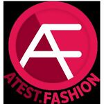 Atest.Fashion