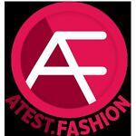 Atest.Fashion