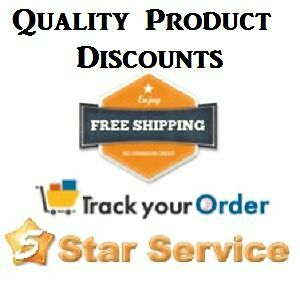 QualityProductDiscounts