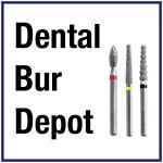 Dental Bur Depot
