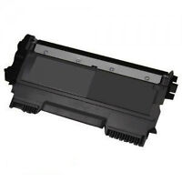 Brother TN-450 New Compatible Black Toner Cartridge $19.99