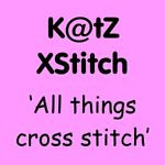 KatZ XStitch Shop