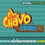 ElChavoStore