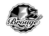 Restaurant Supervisor or bar staff full time, great pay + cash tips, Brouge Gastropub Twickenham
