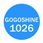 gogoshine1026
