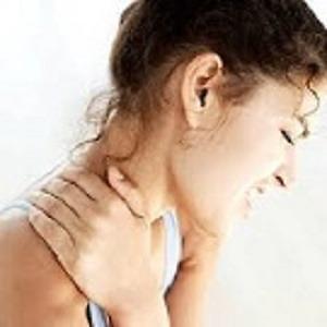 À bas vos douleurs musculaires ou articulaires