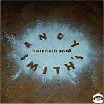 Andy Smith's Northern Soul--LP