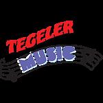 tegelermusic52732