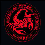 redscorpiontattoosupply