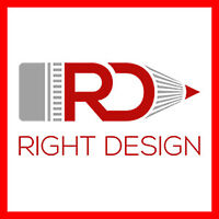 Affordable Web Design for Business - Calgary ⭐ (403) 483-5340 ⭐