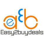easy2buydeals