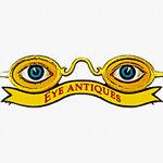 eyeantiques